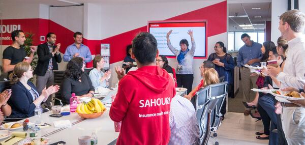 sahouri-insurance-covid19-advocating-for-clients