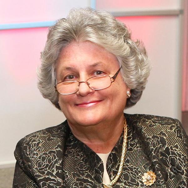 Bobbie Kilberg - Technology Business Leader