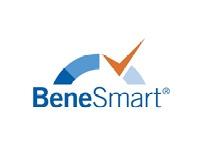 BeneSmart logo