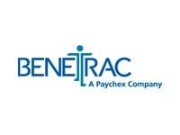 Benetract logo