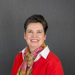 Beth Bednarek