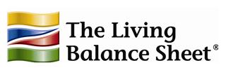 Living Balance Sheet Web Logo