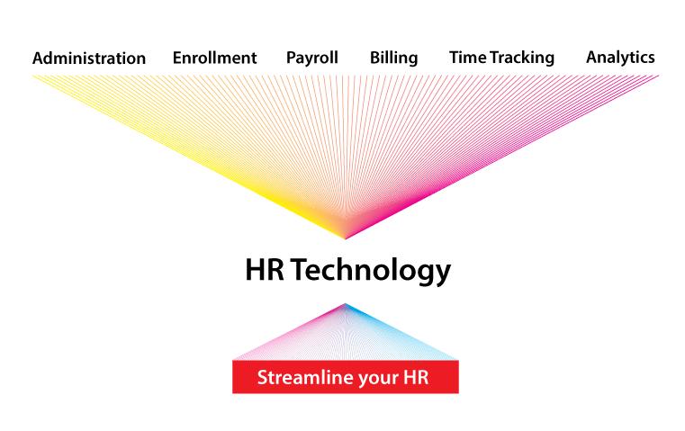 Technology_Streamline_HR_BG-03-03