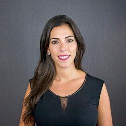 Sophia Sahouri