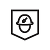 Workers Compensation Icon