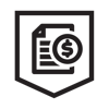SM_ICONS_BLACK_guaranteed_replacement_cost_insurance_icon