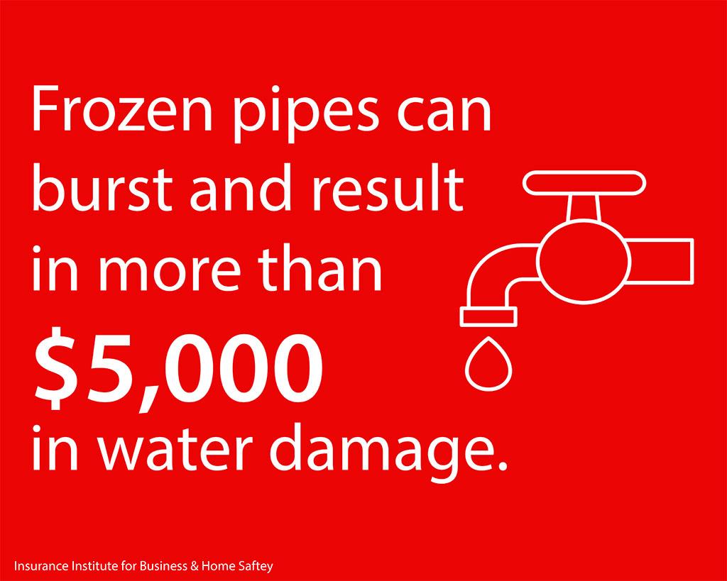 Sahouri-Insurance-Water-Damage-Claim-Costs.jpg