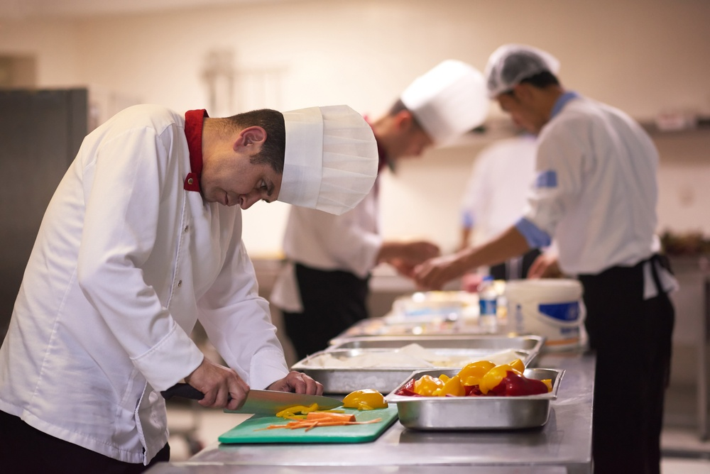 8-Tips-on-How-to-Consistently-ACE-Restaurant-Inspections