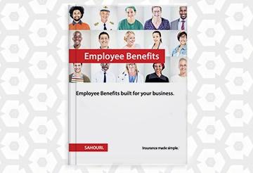 SAHOURI-Private-Client-eBook-thumb.jpg