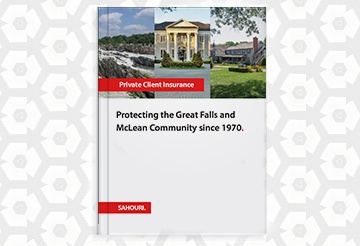 Home-and-Auto-Insurance-for-Great Falls