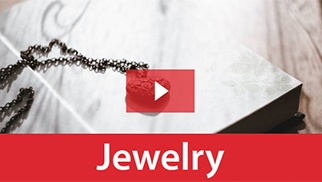Insurance in 60 Seconds - Jewelry Insurance