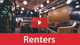 Insurance in 60 Seconds - Renters Insurance