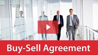Insurance in 60 Seconds - Bull Sell Agreement Insurance