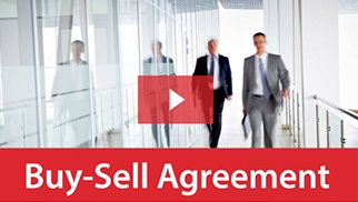 Insurance in 60 Seconds - Bull Sell Agreement Insurance