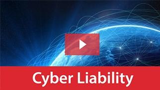 Insurance in 60 Seconds Cyber Liability Insurance