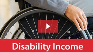 Disability Income Insurance