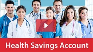 Health Savings Account Insurance