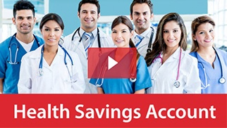 Health Savings Account Insurance