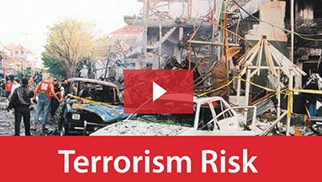 Terrorism Risk Insurance