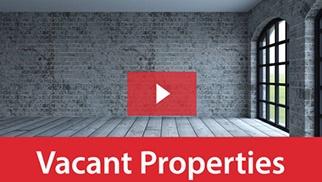 Insurance in 60 Seconds - Vacant Properties