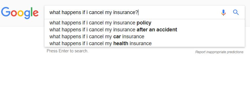 insurance-policy-cancellation.jpg