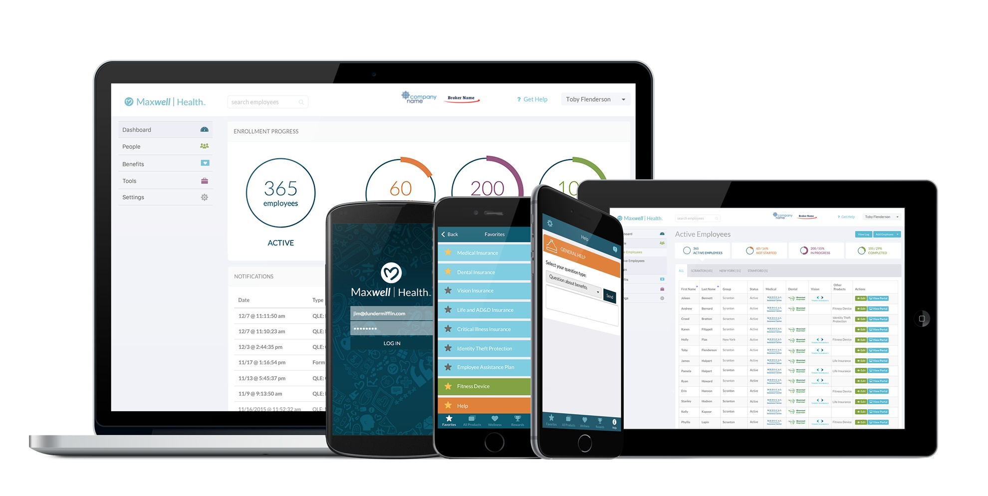 maxwell_health-tech_suite-front.jpg