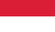 Monaco Flag - Sahouri Insurance