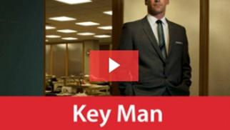 Key Man Insurance