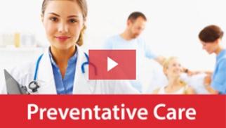 Preventative Care