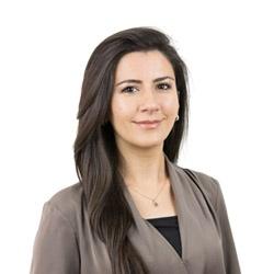 Sahar Abdelaziz