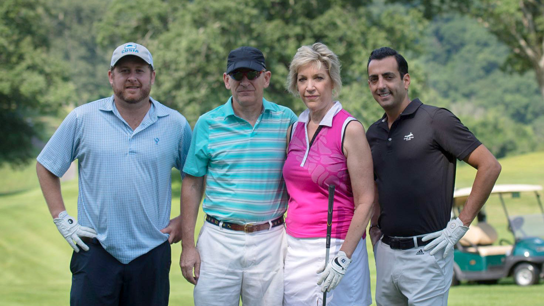 2018-cai-virginia-leadership-retreat-michael-sahouri-golf.jpg