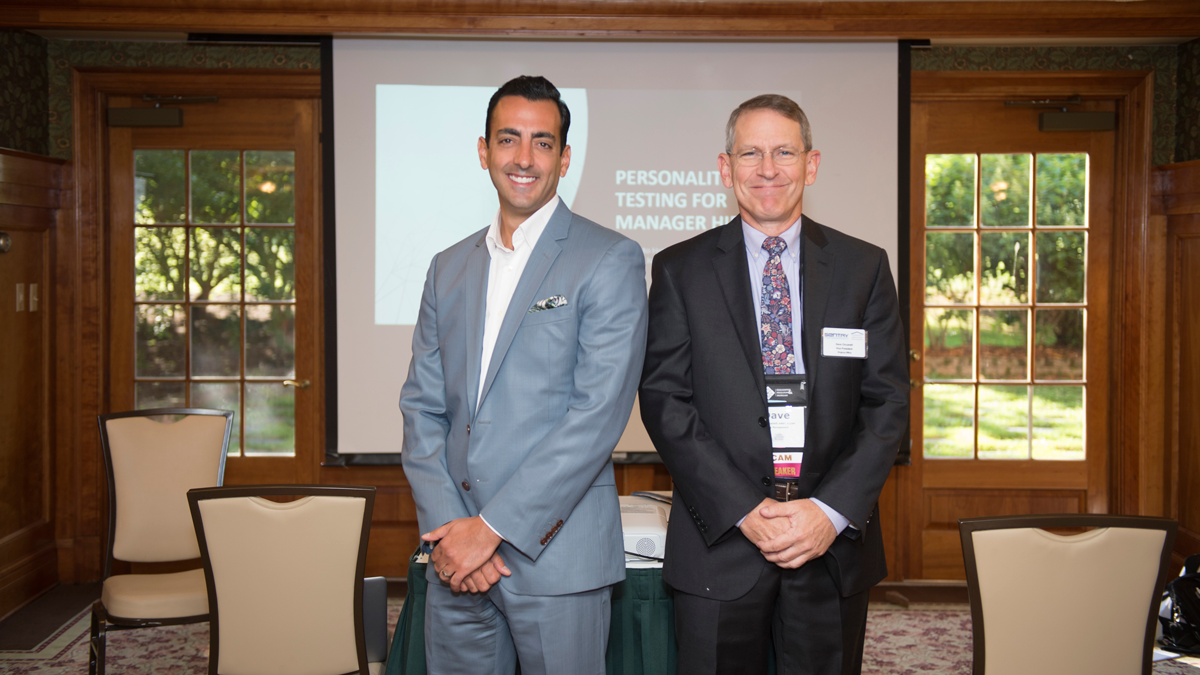 2018-virginia-leadership-retreat-michael-sahouri-dave-ciccareli.png