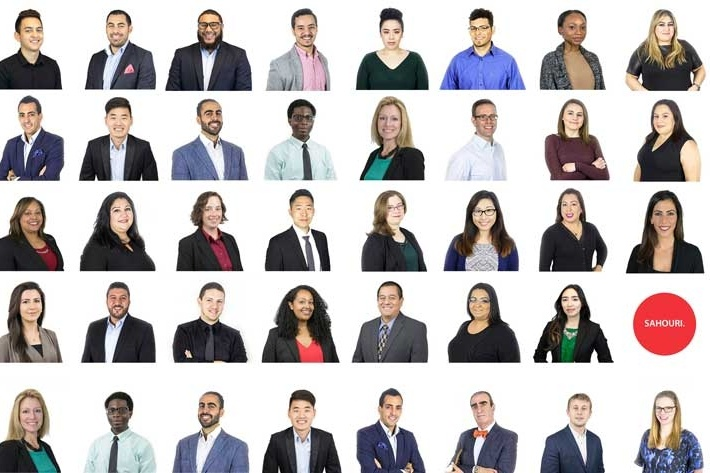 2018_Team-Collage-news-128820-edited