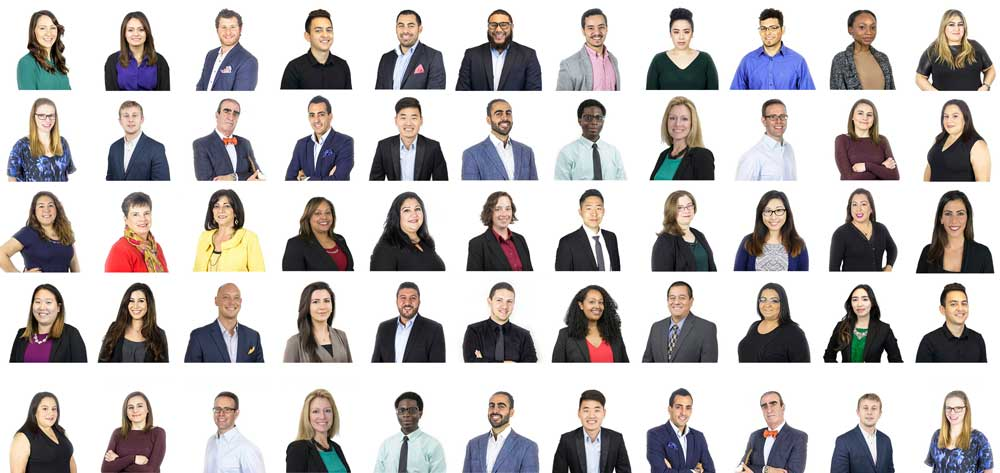2018_Team-Collage-blog.jpg