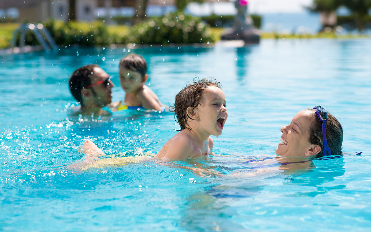 5-pool-safety-tips-you-need-to-consider