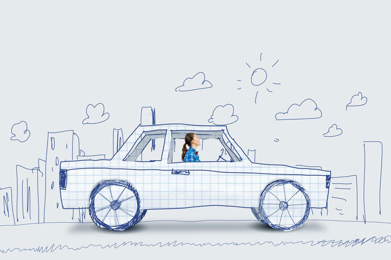 7-tips-for-spring-car-maintenance