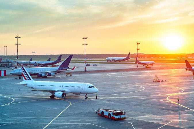 Aviation-insurance-sahouri