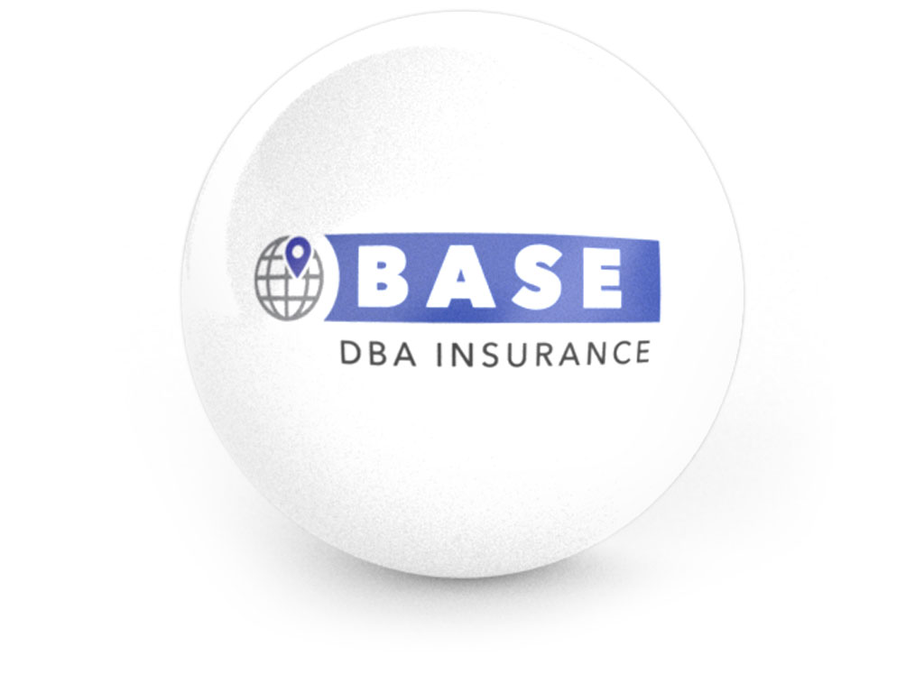 Government Contractor Insurance