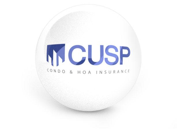Condos and HOAs Insurance