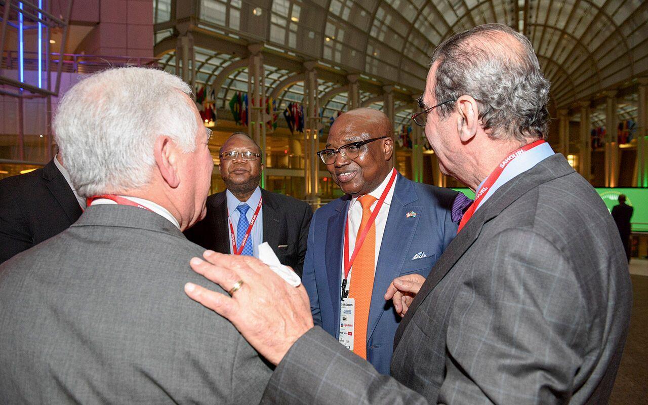 Ambassador-mahlangu-embassy-of-south-africa-ambassador-diabete-embassy-of-cotedivoire-congressman-nick-rahall.jpg
