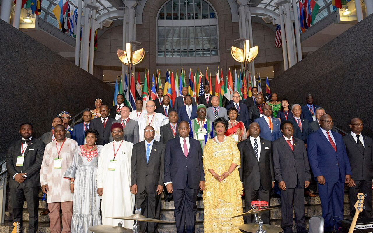 african-ambassadors-group-africa-day-2017-washington-dc.jpg