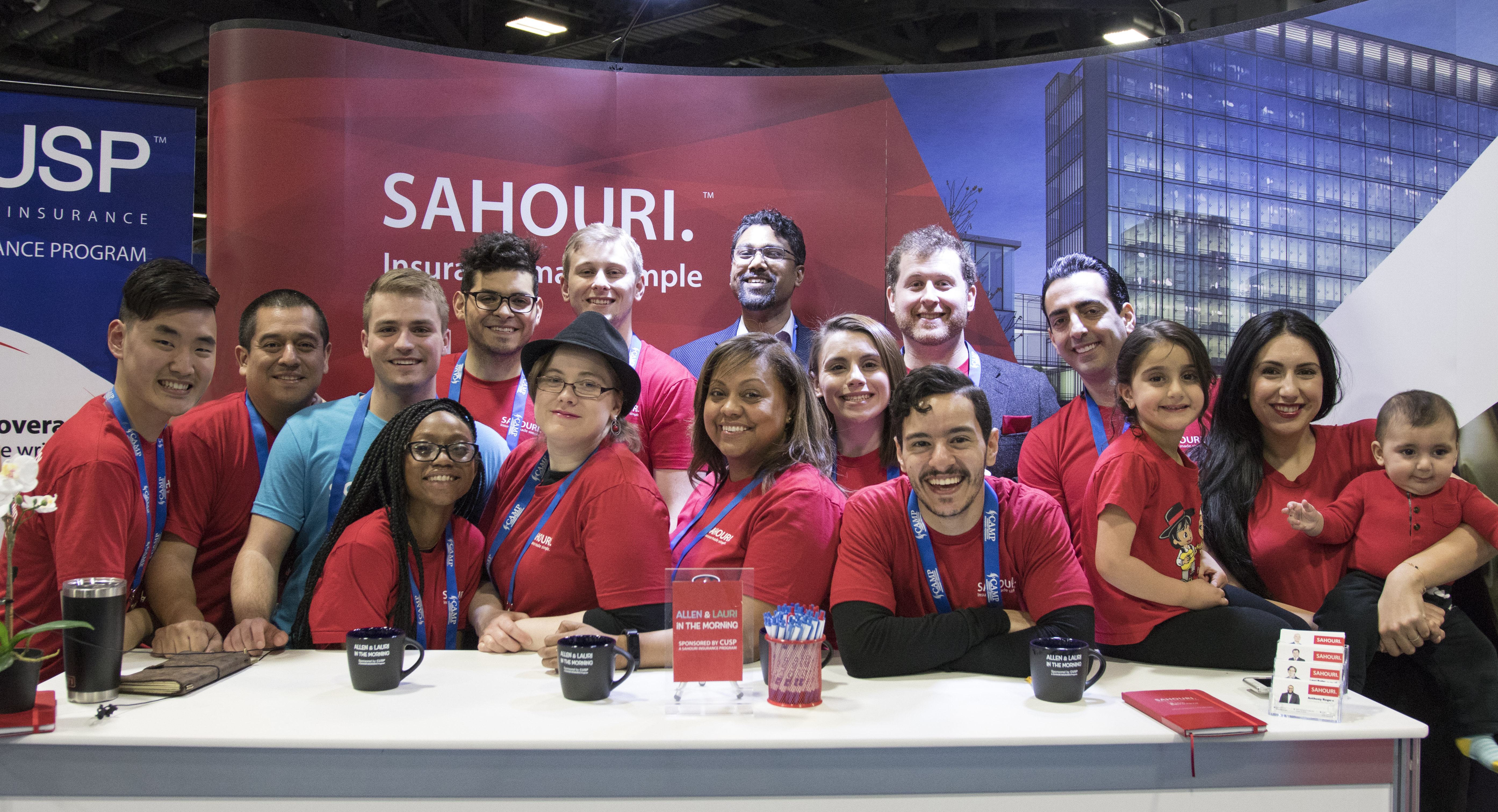 2018-wmccai-conference-and-expo-sahouri-team
