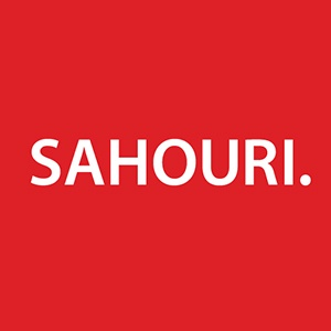 The SAHOURI. Team