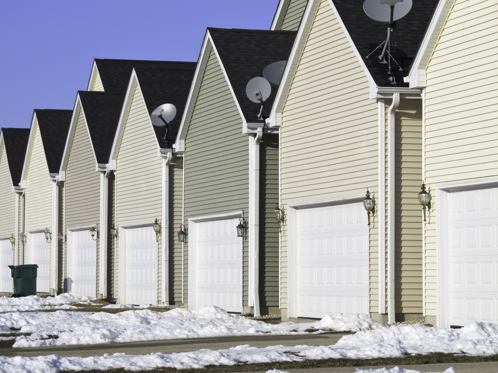 Keys to Successful Condo and HOA Policy Resolutions