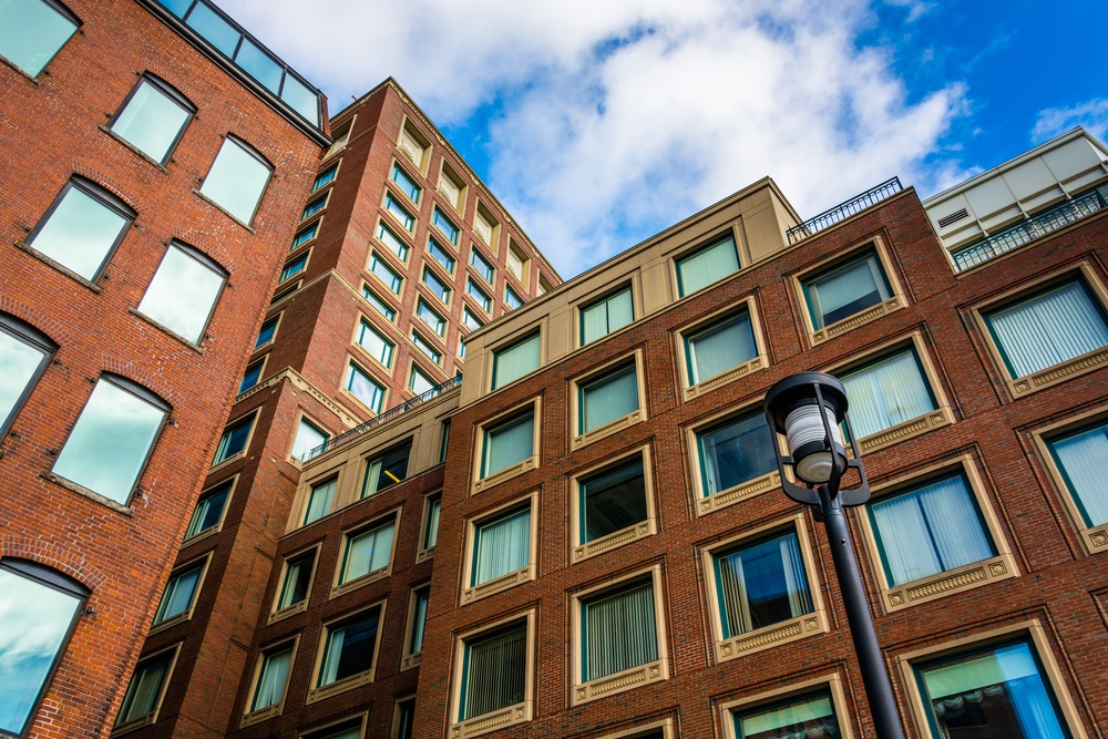 Condos Can Employ Water Leak Detection Tech to Reduce Risks and Save Money