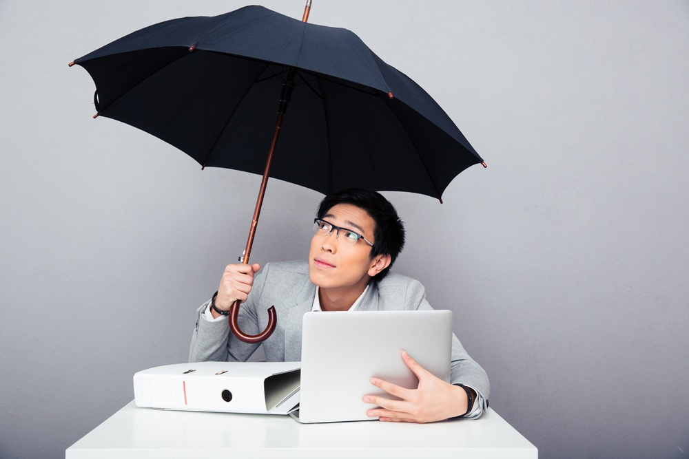 Why Umbrella Insurance is Essential for Protecting Your Assets