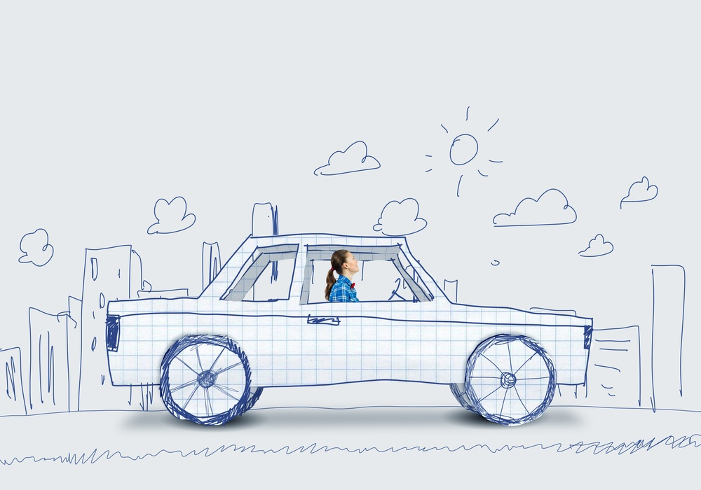 7 Tips for Spring Car Maintenance