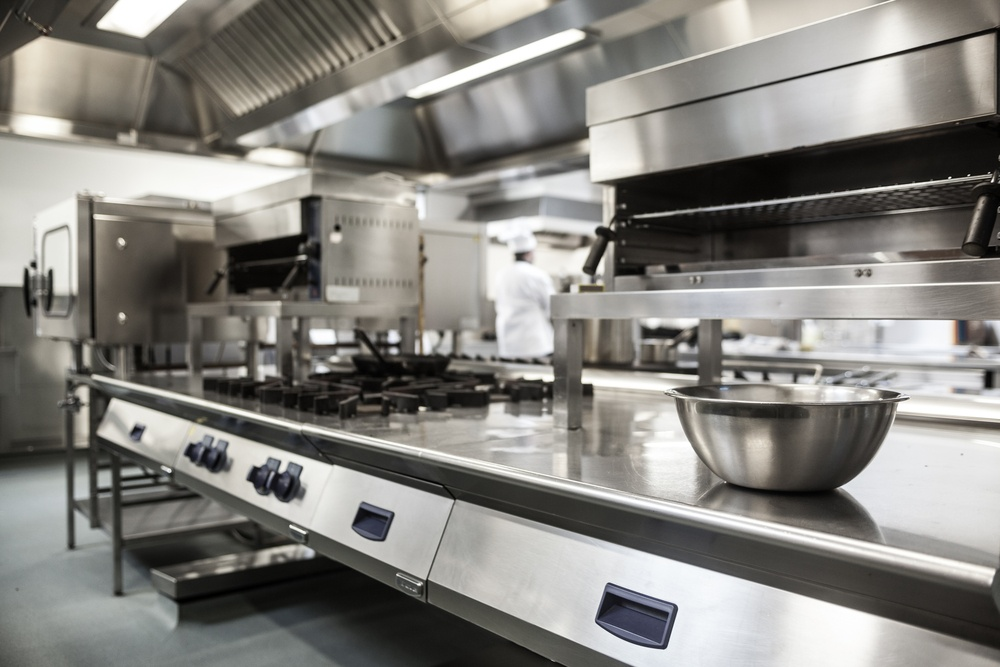 How OSHA Regulations Impact Restaurant Insurance Rates