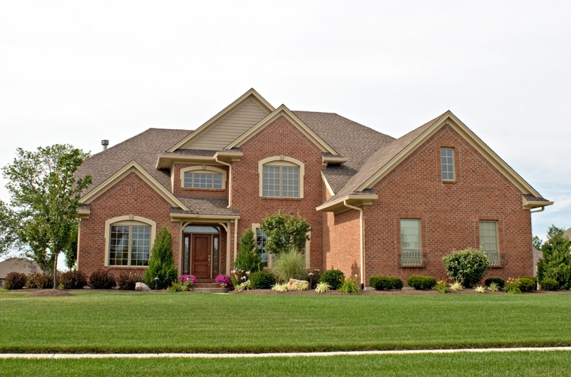 The Difference Between Home Warranty vs Home Insurance