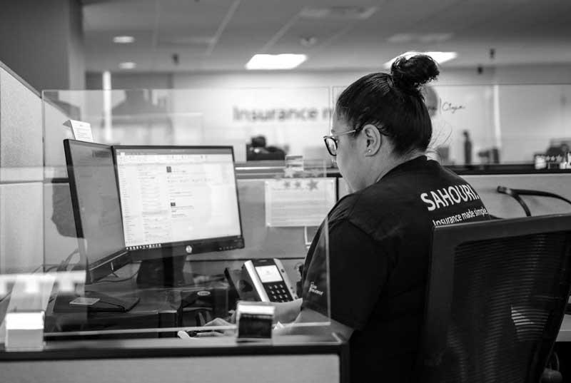 Are You MeetingMandatory Employee Benefits Requirements?